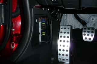 E2 sdmc nc lumbar kit installation na miata fuse box at readyjetset.co